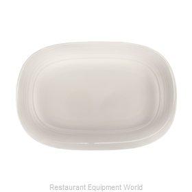 Oneida Crystal R4898998366 Platter, China