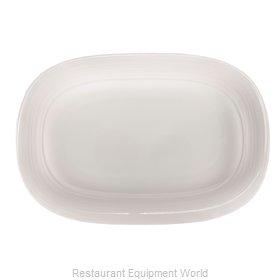 Oneida Crystal R4898998367 Platter, China