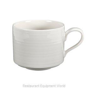 Oneida Crystal R4898998535 Cups, China