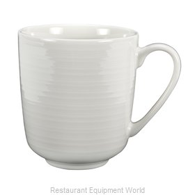 Oneida Crystal R4898998561 Mug, China