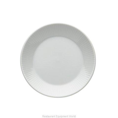 Oneida Crystal R4900000114 Plate, China