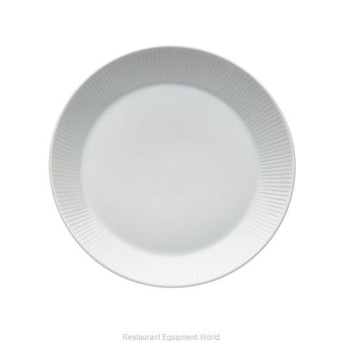Oneida Crystal R4900000143 Plate, China