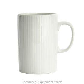 Oneida Crystal R4900000563 Mug, China