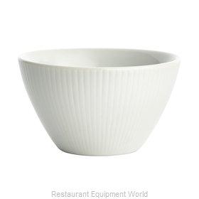 Oneida Crystal R4900000717 China, Bowl (unknown capacity)