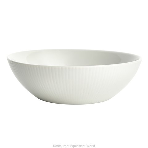 Oneida Crystal R4900000797 China, Bowl (unknown capacity)