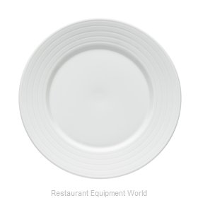 Oneida Crystal R4910000139 Plate, China