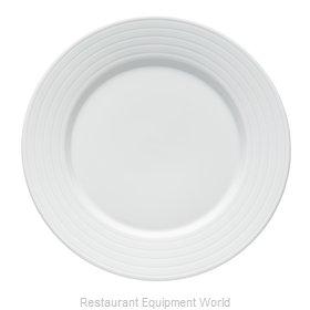 Oneida Crystal R4910000149 Plate, China