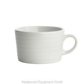 Oneida Crystal R4910000512 Cups, China