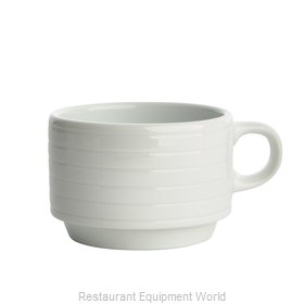 Oneida Crystal R4910000531 Cups, China