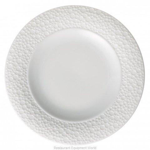 Oneida Crystal R4920000118 Plate, China
