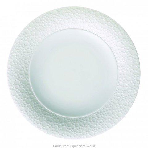 Oneida Crystal R4920000155 Plate, China