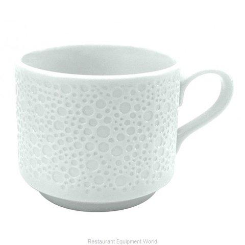 Oneida Crystal R4920000531 Cups, China