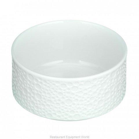 Oneida Crystal R4920000705 Bouillon Cups, China