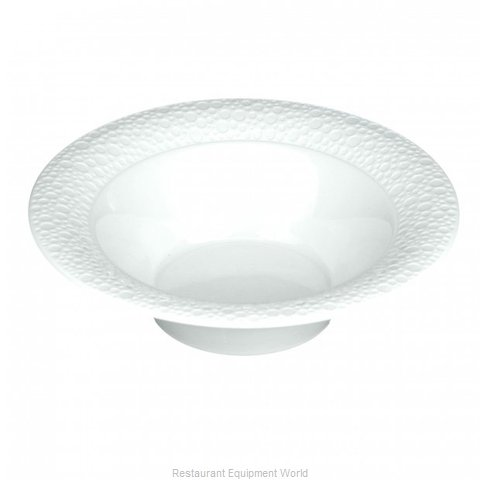 Oneida Crystal R4920000720 China, Bowl,  9 - 16 oz