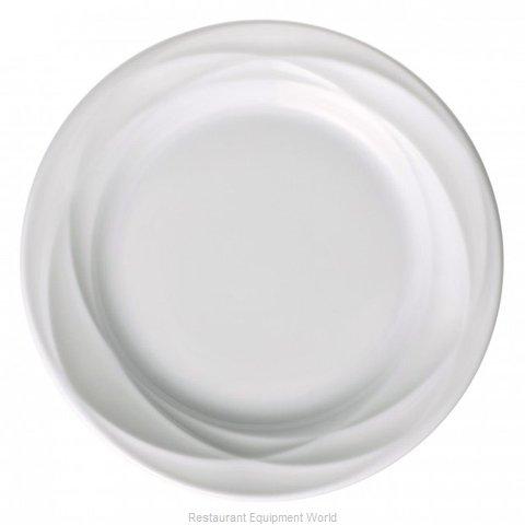 Oneida Crystal R4930000139 Plate, China