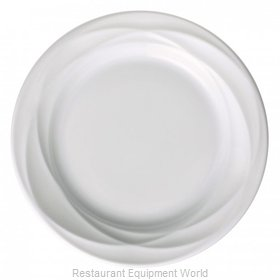 Oneida Crystal R4930000139 Plate, China