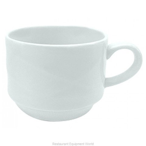 Oneida Crystal R4930000531 Cups, China