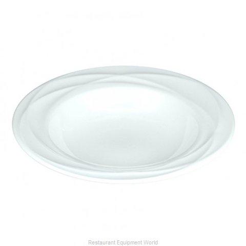 Oneida Crystal R4930000751 China, Bowl (unknown capacity)