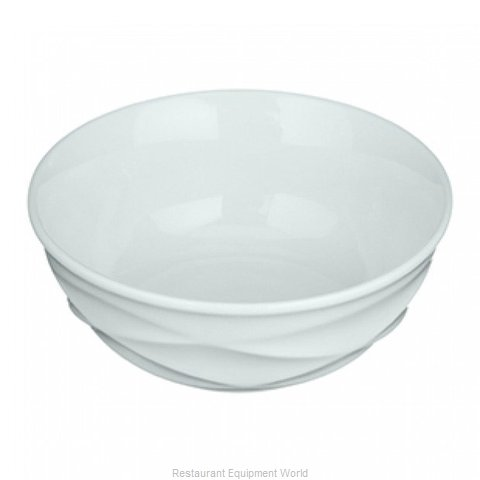 Oneida Crystal R4930000760 China, Bowl,  9 - 16 oz (Magnified)