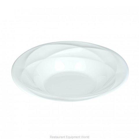 Oneida Crystal R4930000786 China, Bowl (unknown capacity)