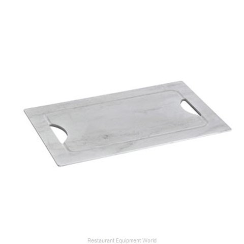 Oneida Crystal ST11209111 Carving Station Parts