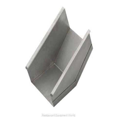 Oneida Crystal ST11302013 Grill Stove Parts & Accessories, Tabletop