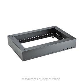 Oneida Crystal ST11602112 Display Riser, Individual