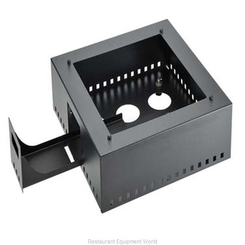 Oneida Crystal ST11602115 Grill Stove, Tabletop