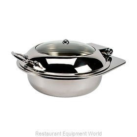 Oneida Crystal ST11602118 Chafing Dish, Parts & Accessories