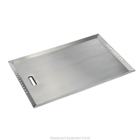 Oneida Crystal ST11702011 Grill Stove Parts & Accessories, Tabletop