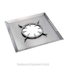 Oneida Crystal ST11702014 Grill Stove Parts & Accessories, Tabletop