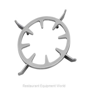 Oneida Crystal ST11702017 Grill Stove Parts & Accessories, Tabletop