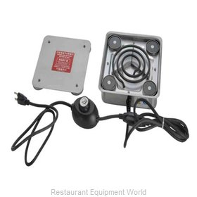 Oneida Crystal ST11702022 Chafing Dish/Coffee Urn Heater