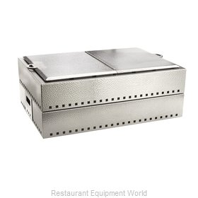 Oneida Crystal ST11702126K Chafing Dish