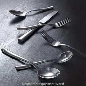 Oneida Crystal T009SADF Spoon, Demitasse