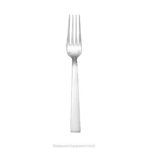 Oneida Crystal T283FDEF Fork, Dessert