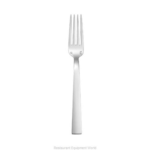 Oneida Crystal T283FEUF Fork Dinner European