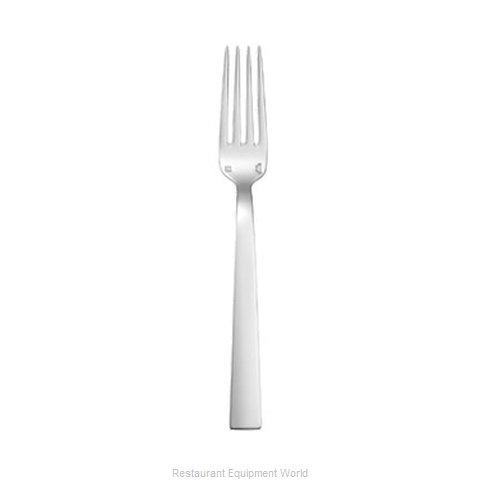 Oneida Crystal T283FEUF Fork, Dinner European