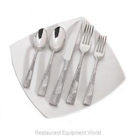 Oneida Crystal T389FDEF Fork, Salad