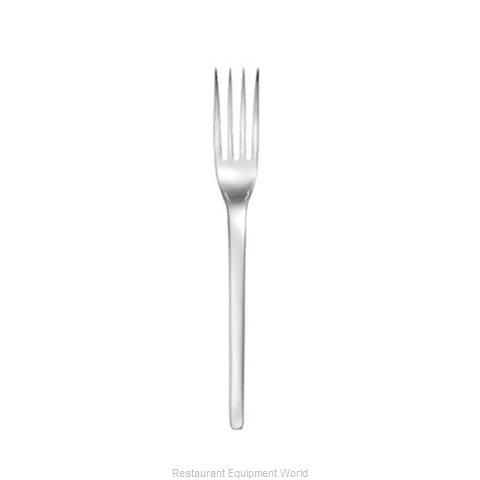 Oneida Crystal T483FCMF Serving Fork