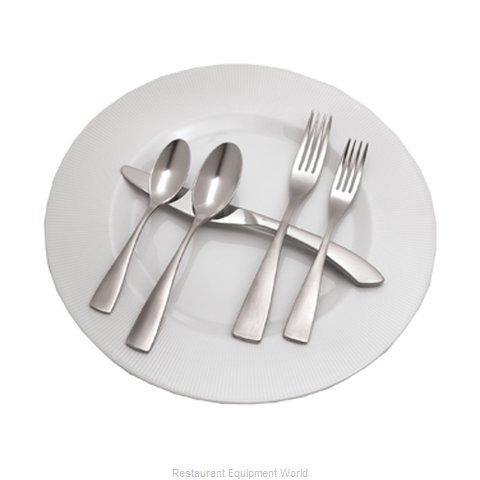 Oneida Crystal T528KSBF Knife / Spreader, Butter