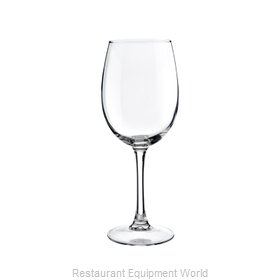 Oneida Crystal V0177 Wine Glass