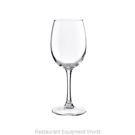 Oneida Crystal V0179 Wine Glass