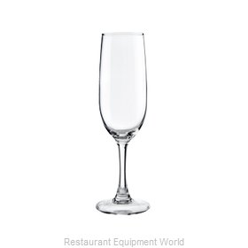 Oneida Crystal V0180 Champagne Glass