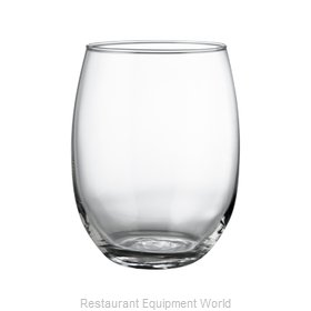 Oneida Crystal V0244 Wine Glass