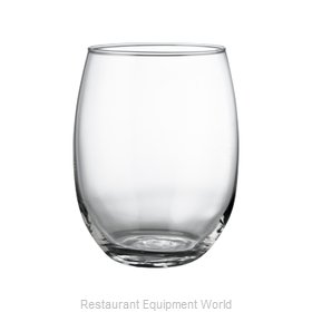 Oneida Crystal V0245 Wine Glass