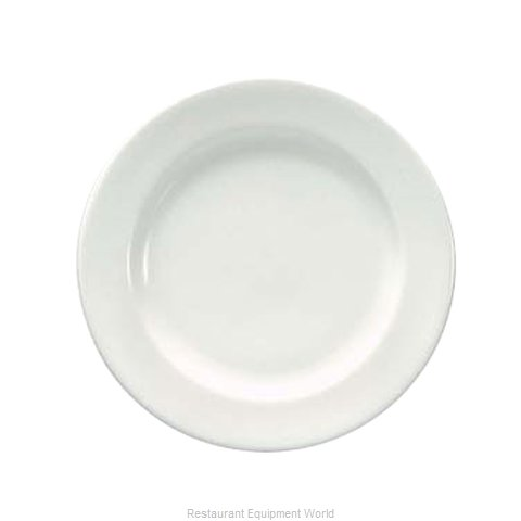 Oneida Crystal W6000000127 China Plate