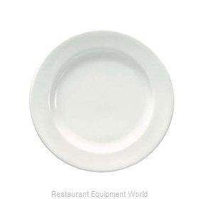 Oneida Crystal W6000000153 Plate, China