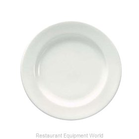 Oneida Crystal W6000000155 Plate, China