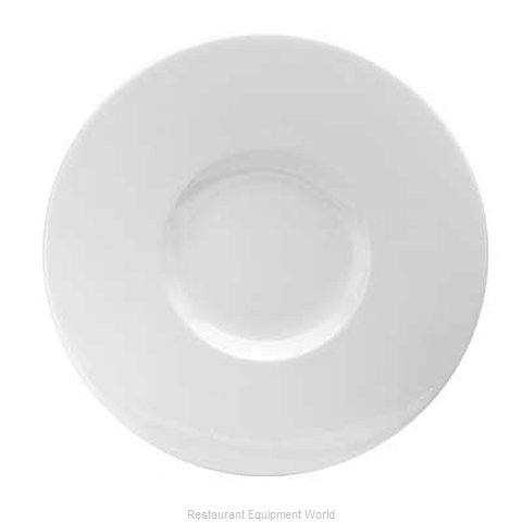 Oneida Crystal W6000000157 China Plate